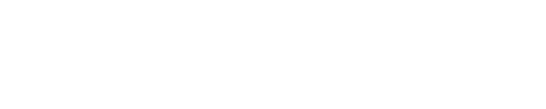 legalpartner-contact