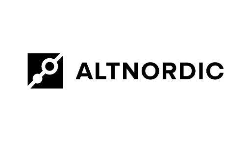 altnordic-logo