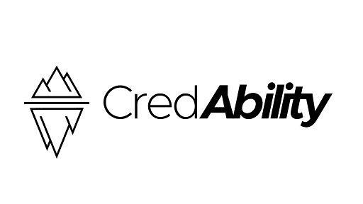 credability-logo