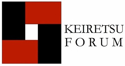 keiretsu-forum_orig